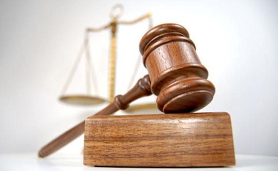 Condenó A Venta Chile Skechers Publicidad Justicia Por Engañosa En rodxBQCeW