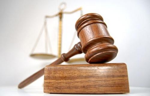 b84d9c13d87 ... tras ratificar fallo de primera instancia, pronunciada por el 2°  Juzgado de Policía Local de San Bernardo, condenó a la empresa Claro Chile  S.A. a ...