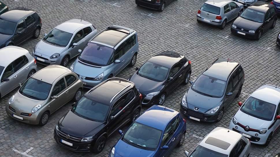 Se puede anular la compra de un auto nuevo chile