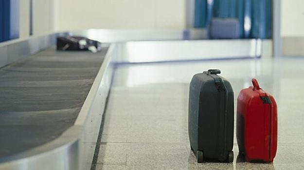 b173b4989 Tips para viajeros: Derecho a que maletas lleguen a destino - SERNAC ...