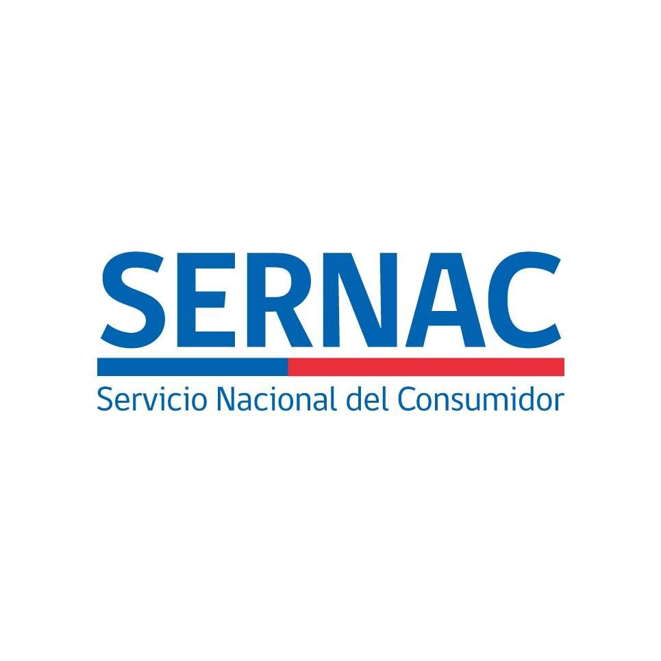www.sernac.cl